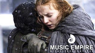 Невероятно красивая эмоциональная музыка Один из самых лучших треков для души слушать