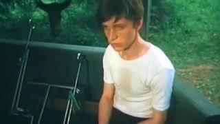 """""""фильмы кино ссср"""" """"БАШНЯ"""" драма, советское кино 1987 г"""