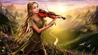 Красивая и Чудесная Музыка, Прекрасная Музыка  для души!