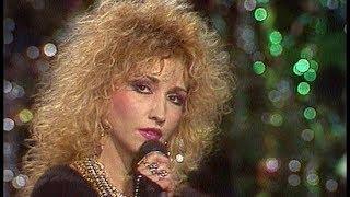 Ирина Аллегрова - Клипы сборник 90-х. 2000-х.