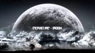 ОЧЕНЬ КРАСИВАЯ МЕЛОДИЯ beautiful instrumental song CEPHEI MC