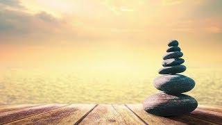 Релаксирующая Музыка | Музыка для Души | Релакс Музыка Дзен | Расслабляющая Музыка для Медитации