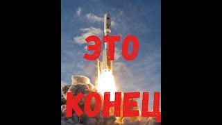 вот это удар ракетой по огромному нло!срочно новости!это вторжение пришельцев!луна,солнце,мир,война!
