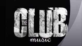 Самый новый клубняк от Dj555Vitalik Club 2013