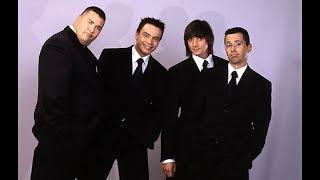 Супер Микс. Назад в прошлое. Золотые хиты начала 2000-х. Клипы 2000-х, 90-х. Песни 2000-х.