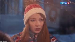 МЕЛОДРАМА! [ Простая любовь ] Русские мелодрамы новинки смотреть HD НОВИНКА 2016 2017 2018 бесплатно