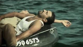 Затерянный Остров фильм приключения фэнтези