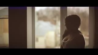 эротический клип 2017