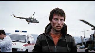 Крутой боевик - Русские военные фильмы военные фильмы смотреть онлайн бесплатно