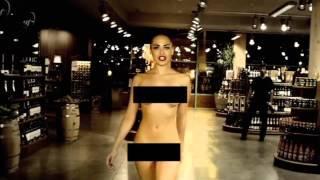 Русские эротические клипы.