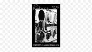 Ракурс 2020 | 08:08 Loneliness | Під гітару