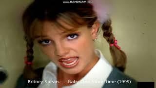 САМЫЕ ПОПУЛЯРНЫЕ ПЕСНИ 1990-2000-х #2