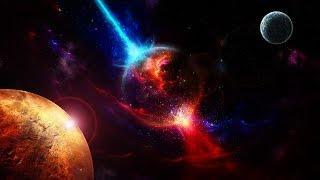 Скорость света HD. Путь человека в космос. Документальный фильм