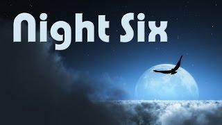 Night Six - Скачать музыку бесплатно 2016 новинки