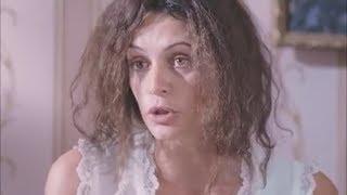 """ДРАМА """"Лупанар"""" / русское кино / фильмы которые стоит посмотреть"""