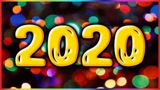 """""""Новинки Музыка 2020"""" ⚡ """"Музыка в Машину 2020"""" ⚡ """"Качает"""" """"Классная Клубная Музыка"""" """"Бас 2020"""""""