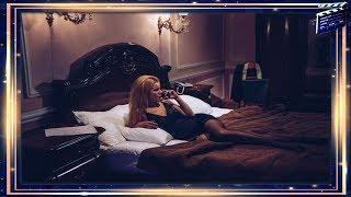 Фильм недавно вышел в ютубе! МЫШЕЛОВКА НА ТРИ ПЕРСОНЫ Русские мелодрамы, сериалы hd