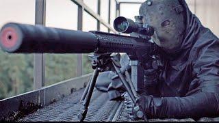 Боевики 2020 для него всё МИШЕНЬ Зарубежные боевики 2020 новинки HD 1080P