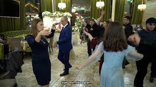 Свадьба в Дагестане Сулейман Стальский Район с.Касумкент 2021г