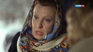 ПРЕМЬЕРА 2018 ВЖАРИЛА БЛАТНЫХ  ЖЕНА ВОРА  Русские детективы 2018 новинки, фильмы 2018 HD