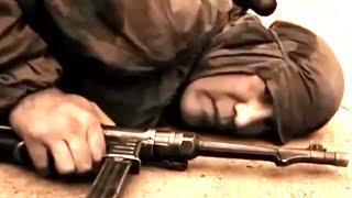 Фильмы о войне 1941-45 Про Русских Диверсантов Военные фильмы про разведку смотреть