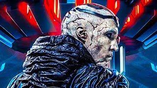 Лучшие новые фильмы 2018, вышедшие в хорошем качестве (35-я неделя)   В Рейтинге