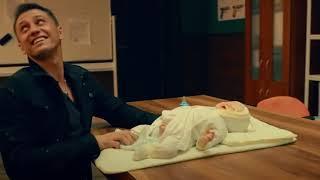 Сериал Мажор 3 сезон 3 серия без рекламы смотреть в HD качестве премьера новинка лучшие сюжет огонь