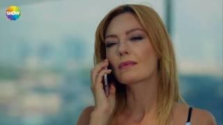 Сон 4 серия озвучка на русском смотреть турецкий сериал