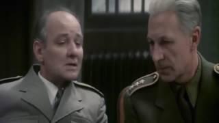 """Мощный #Военный Фильм """"ХИЩНИКИ"""" 2017 #Русские Военные Фильмы !"""