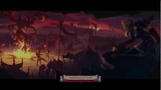 Guild Apocalypse  Albion Online Spectral Sump