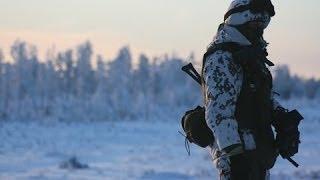 Лучший боевик 2017 HD Захватывающий Фильм Снежный Барс 2016 Новинки кино, русские фильмы
