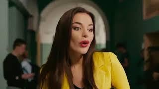 ЛУЧШИЙ ФИЛЬМ 2018 с Бузовой «СЕСТРУХ@ » Русские фильмы 2018 Комедии
