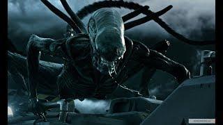 Фильмы которые стоит посмотреть Ужас из Бездны Ужасы Фантастика Новинка 2018 HD