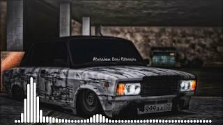 *Azeri Bass Music 2020* {Esil Maşın Mahnisi Remix Bass} Ritmik Remix
