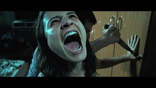 Фильм ужасов Голоса с того света / ужасы, фильмы ужасов, смотреть ужасы ужасы 2020, лучшие ужасы