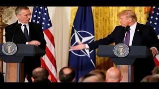 """✔ Яков Кедми: Россия """"спутала все карты"""" США и НАТО"""