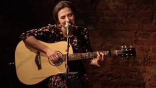 """Екатерина Яшникова - """"Миноры"""" - 20.03.2017"""