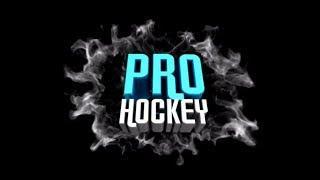 Шайбы наших хоккеистов за прошедший игровой день 20.03.2018