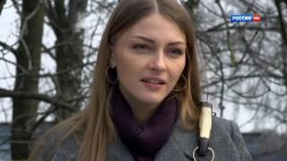 Душевный Фильм «Лучшие подруги» 2016  Русские новинки и мелодрамы