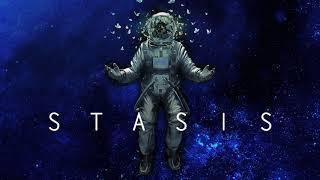 Лечебная Космическая Музыка Уносит Разум на Край Вселенной! Безумно Красивая Мощная Музыка для Души