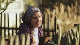 Шикарная премьера ГНИЛОЕ ЯБЛОКО Русские мелодрамы новинки HD 720P сериал про деревню, село