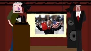 Новости России и мира сегодня, 13.12.2016: обзор главных событий, последние новости России и мира