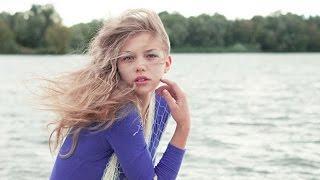 Шикарная мелодрама новинка 2017 года - Женская доля. Русский фильм про любовь. Российское кино