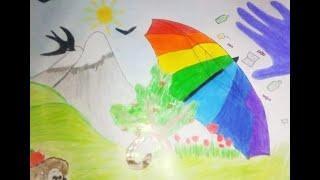 У Дніпрі в День захисту дітей знову стартував проєкт - «Життя очима дитини»