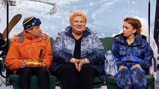 С первым днем зимы !! Локдаун в Украине в начале зимы, что может быть лучше? | Видео приколы 2020