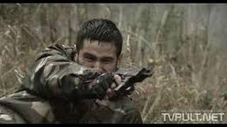 Волчий остров 2015  криминал, боевик  фильм Волчий остров смотреть онлайн, Эмоциональная, фильмы