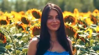 Самый красивый клип про Россию