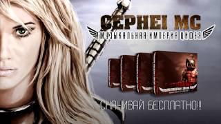 ПОДБОРКА САМОЙ КРАСИВОЙ МУЗЫКИ ДЛЯ ДУШИ 2014