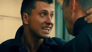 Сериал Мажор 3 сезон 7 серия без рекламы смотреть в HD качестве премьера новинка лучшие сюжет огонь