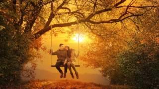 Красивая романтическая инструментальная музыка на вечер. Волшебное осеннее романтическое настроение